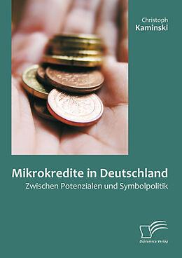Cover: https://exlibris.azureedge.net/covers/9783/8428/1724/1/9783842817241xl.jpg