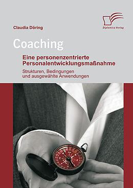 Cover: https://exlibris.azureedge.net/covers/9783/8428/1726/5/9783842817265xl.jpg