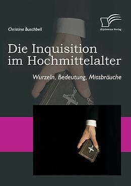 Cover: https://exlibris.azureedge.net/covers/9783/8428/1764/7/9783842817647xl.jpg