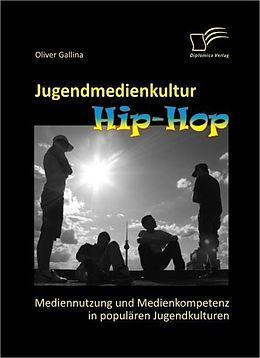 Cover: https://exlibris.azureedge.net/covers/9783/8428/1767/8/9783842817678xl.jpg