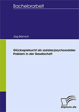 Cover: https://exlibris.azureedge.net/covers/9783/8428/1876/7/9783842818767xl.jpg