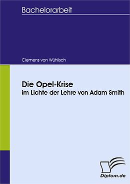 Cover: https://exlibris.azureedge.net/covers/9783/8428/1959/7/9783842819597xl.jpg