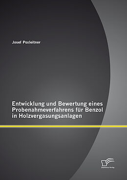 Cover: https://exlibris.azureedge.net/covers/9783/8428/1970/2/9783842819702xl.jpg