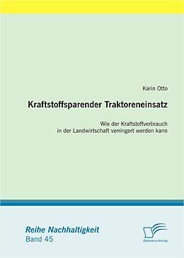 Cover: https://exlibris.azureedge.net/covers/9783/8428/1984/9/9783842819849xl.jpg
