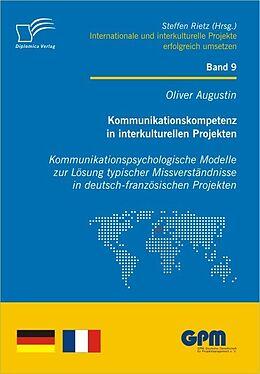 Cover: https://exlibris.azureedge.net/covers/9783/8428/1992/4/9783842819924xl.jpg
