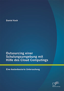Cover: https://exlibris.azureedge.net/covers/9783/8428/2012/8/9783842820128xl.jpg