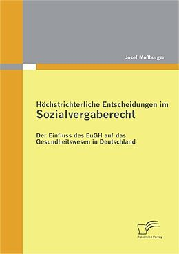 Cover: https://exlibris.azureedge.net/covers/9783/8428/2054/8/9783842820548xl.jpg