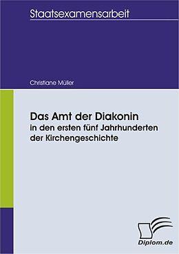 Cover: https://exlibris.azureedge.net/covers/9783/8428/2865/0/9783842828650xl.jpg