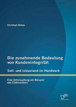 Cover: https://exlibris.azureedge.net/covers/9783/8428/2866/7/9783842828667xl.jpg