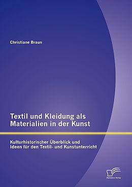 Cover: https://exlibris.azureedge.net/covers/9783/8428/3141/4/9783842831414xl.jpg