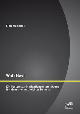 Cover: https://exlibris.azureedge.net/covers/9783/8428/3223/7/9783842832237xl.jpg