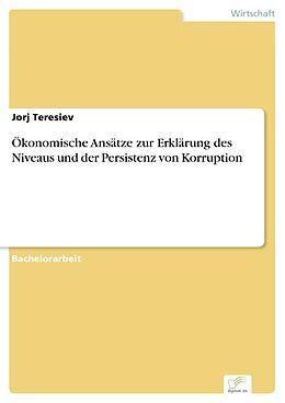 Cover: https://exlibris.azureedge.net/covers/9783/8428/3315/9/9783842833159xl.jpg
