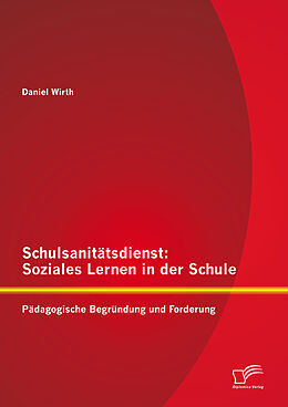 Cover: https://exlibris.azureedge.net/covers/9783/8428/3367/8/9783842833678xl.jpg