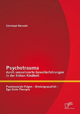 Cover: https://exlibris.azureedge.net/covers/9783/8428/3436/1/9783842834361xl.jpg