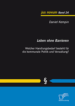 Cover: https://exlibris.azureedge.net/covers/9783/8428/3574/0/9783842835740xl.jpg