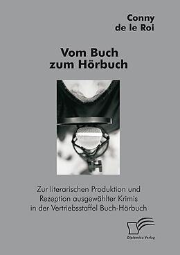 Cover: https://exlibris.azureedge.net/covers/9783/8428/3778/2/9783842837782xl.jpg