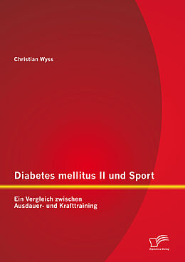 Cover: https://exlibris.azureedge.net/covers/9783/8428/3819/2/9783842838192xl.jpg