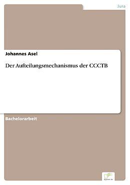 Cover: https://exlibris.azureedge.net/covers/9783/8428/3848/2/9783842838482xl.jpg