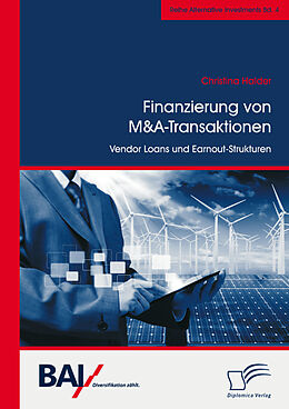 Cover: https://exlibris.azureedge.net/covers/9783/8428/3913/7/9783842839137xl.jpg