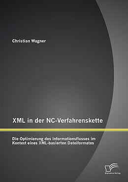 Cover: https://exlibris.azureedge.net/covers/9783/8428/3915/1/9783842839151xl.jpg