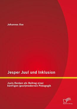 Cover: https://exlibris.azureedge.net/covers/9783/8428/3920/5/9783842839205xl.jpg