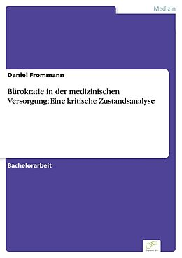 Cover: https://exlibris.azureedge.net/covers/9783/8428/3929/8/9783842839298xl.jpg