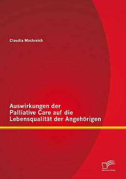 Cover: https://exlibris.azureedge.net/covers/9783/8428/3965/6/9783842839656xl.jpg