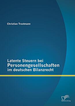 Cover: https://exlibris.azureedge.net/covers/9783/8428/3970/0/9783842839700xl.jpg