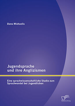 Cover: https://exlibris.azureedge.net/covers/9783/8428/4120/8/9783842841208xl.jpg