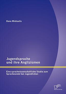 Cover: https://exlibris.azureedge.net/covers/9783/8428/4120/8/9783842841208xl.jpg