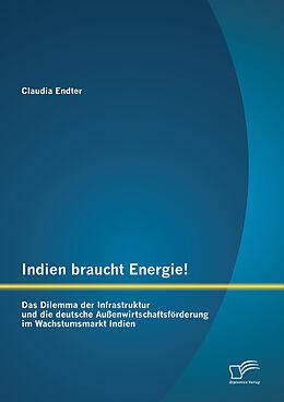 Cover: https://exlibris.azureedge.net/covers/9783/8428/4275/5/9783842842755xl.jpg