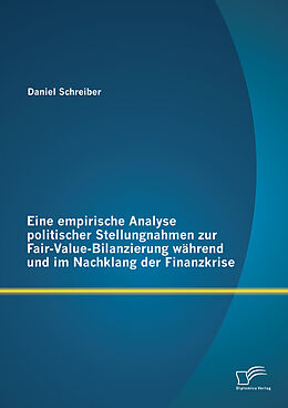Cover: https://exlibris.azureedge.net/covers/9783/8428/4383/7/9783842843837xl.jpg