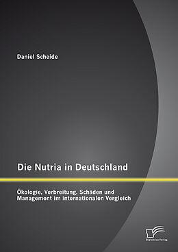 Cover: https://exlibris.azureedge.net/covers/9783/8428/4398/1/9783842843981xl.jpg