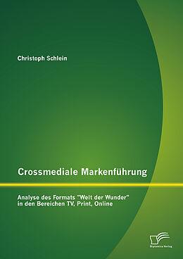 Cover: https://exlibris.azureedge.net/covers/9783/8428/4557/2/9783842845572xl.jpg