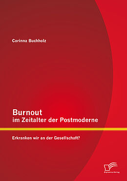Cover: https://exlibris.azureedge.net/covers/9783/8428/4835/1/9783842848351xl.jpg