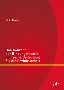 Cover: https://exlibris.azureedge.net/covers/9783/8428/4867/2/9783842848672xl.jpg