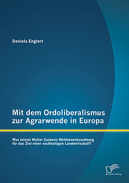 Cover: https://exlibris.azureedge.net/covers/9783/8428/4895/5/9783842848955xl.jpg
