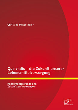 Cover: https://exlibris.azureedge.net/covers/9783/8428/4898/6/9783842848986xl.jpg