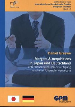 Cover: https://exlibris.azureedge.net/covers/9783/8428/5713/1/9783842857131xl.jpg