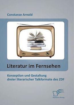 Cover: https://exlibris.azureedge.net/covers/9783/8428/6303/3/9783842863033xl.jpg