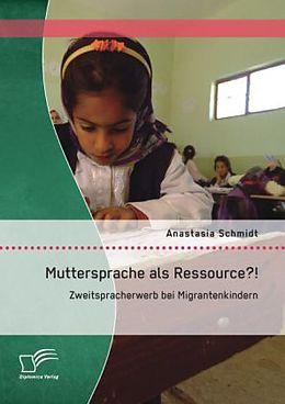 Cover: https://exlibris.azureedge.net/covers/9783/8428/6950/9/9783842869509xl.jpg