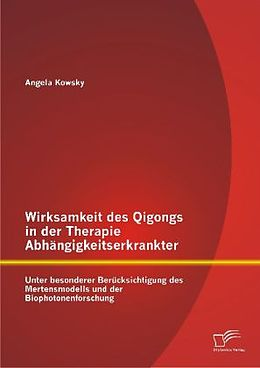 Cover: https://exlibris.azureedge.net/covers/9783/8428/7059/8/9783842870598xl.jpg