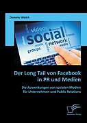 Cover: https://exlibris.azureedge.net/covers/9783/8428/7112/0/9783842871120xl.jpg