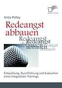 Cover: https://exlibris.azureedge.net/covers/9783/8428/7204/2/9783842872042xl.jpg