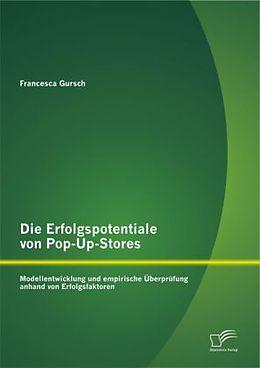 Cover: https://exlibris.azureedge.net/covers/9783/8428/7265/3/9783842872653xl.jpg
