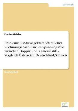 Cover: https://exlibris.azureedge.net/covers/9783/8428/7276/9/9783842872769xl.jpg