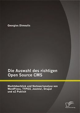 Cover: https://exlibris.azureedge.net/covers/9783/8428/7376/6/9783842873766xl.jpg