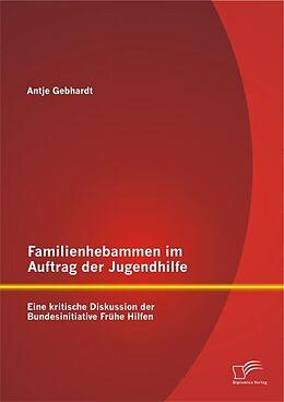 Cover: https://exlibris.azureedge.net/covers/9783/8428/7379/7/9783842873797xl.jpg