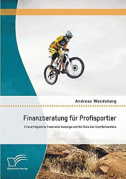 Cover: https://exlibris.azureedge.net/covers/9783/8428/7786/3/9783842877863xl.jpg
