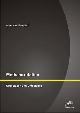 Cover: https://exlibris.azureedge.net/covers/9783/8428/7800/6/9783842878006xl.jpg